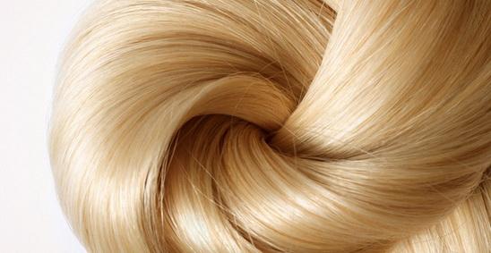 Средства по уходу за волосами пантин